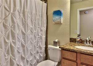 28021 Bridgetown Ct 5324, Bonita Springs, FL 34135