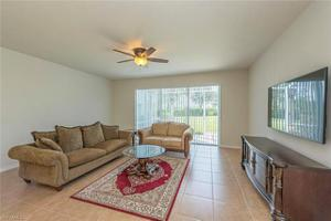 16106 Ravina Way 51, Naples, FL 34110
