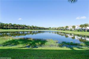 16089 Ravina Way 38, Naples, FL 34110