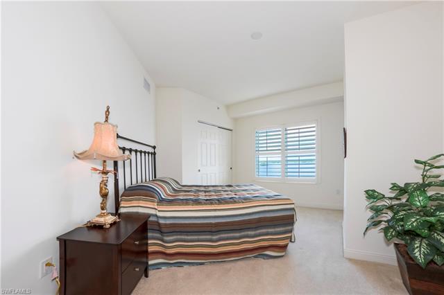 2745 1st St 1002, Fort Myers, FL 33916