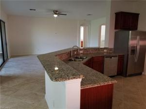 12729 Kentwood Ave, Fort Myers, FL 33913