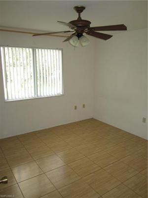 3140 Seasons Way 511, Estero, FL 33928