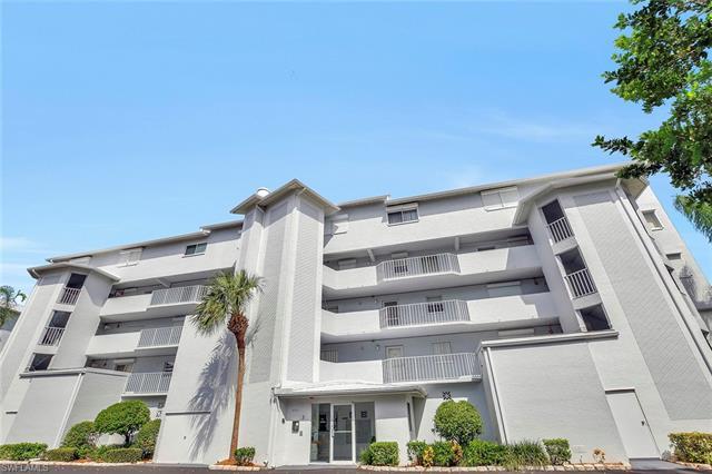 4531 Bay Beach Ln 133, Fort Myers Beach, FL 33931