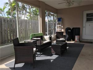 509 106th Ave N, Naples, FL 34108
