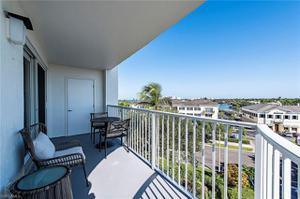 1300 Gulf Shore Blvd N 603, Naples, FL 34102
