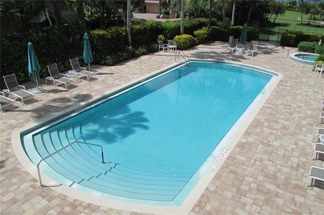 4751 Gulf Shore Blvd N 502, Naples, FL 34103