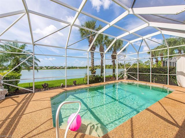3987 Jasmine Lake Cir, Naples, FL 34119