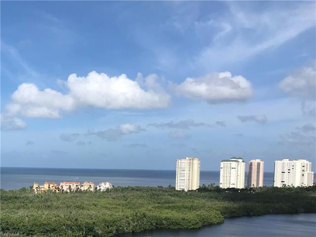 7515 Pelican Bay Blvd 17d, Naples, FL 34108