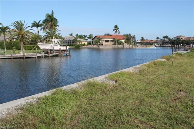 278 Capistrano Ct, Marco Island, FL 34145