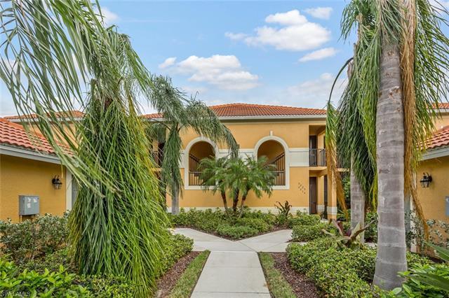10290 Heritage Bay Blvd 3227, Naples, FL 34120