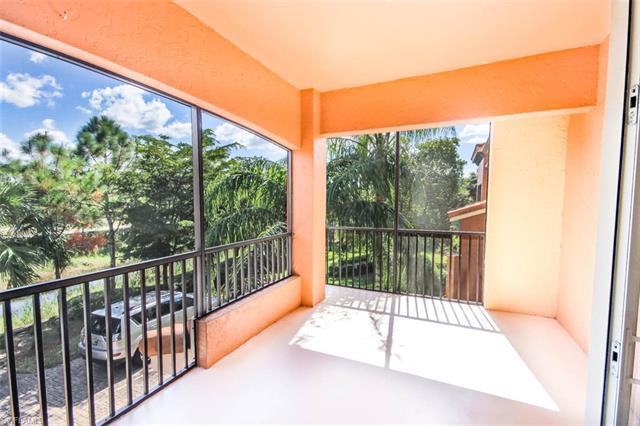 8681 Piazza Del Lago Cir 202, Estero, FL 33928