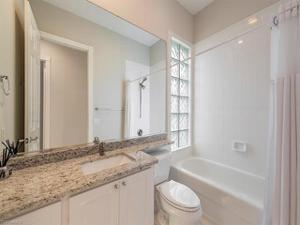 3447 Anguilla Way, Naples, FL 34119