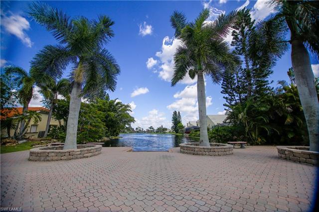 28601 Starboard Passage Way 201, Bonita Springs, FL 34134