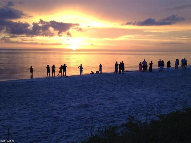 234 Barefoot Beach Blvd, Bonita Springs, FL 34134