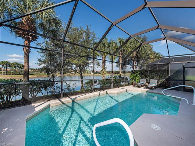 10373 Flat Stone Loop, Bonita Springs, FL 34135