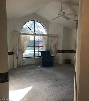 25130 Pennyroyal Dr, Bonita Springs, FL 34134