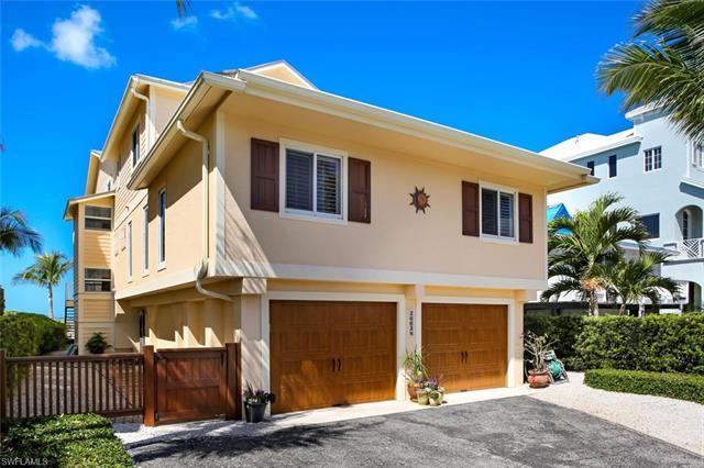 26628 Hickory Blvd, Bonita Springs, FL 34134