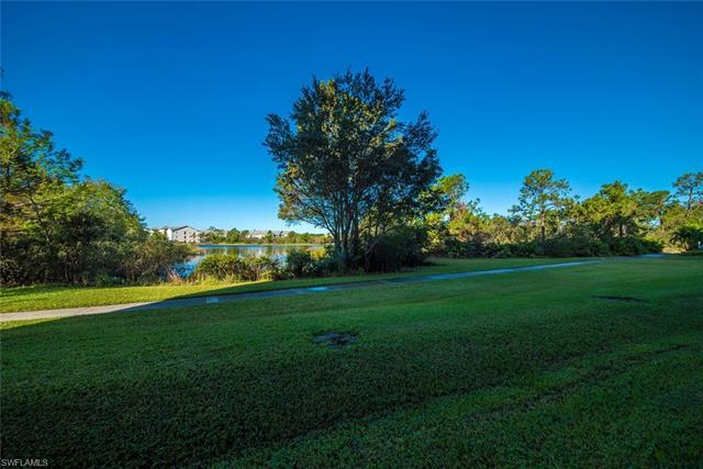 28750 Trails Edge Blvd 406, Bonita Springs, FL 34134