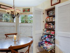 2363 Butterfly Palm Dr, Naples, FL 34119