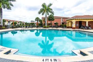 20281 Estero Gardens Cir 105, Estero, FL 33928