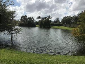 26406 Lucky Stone Rd 101, Bonita Springs, FL 34135