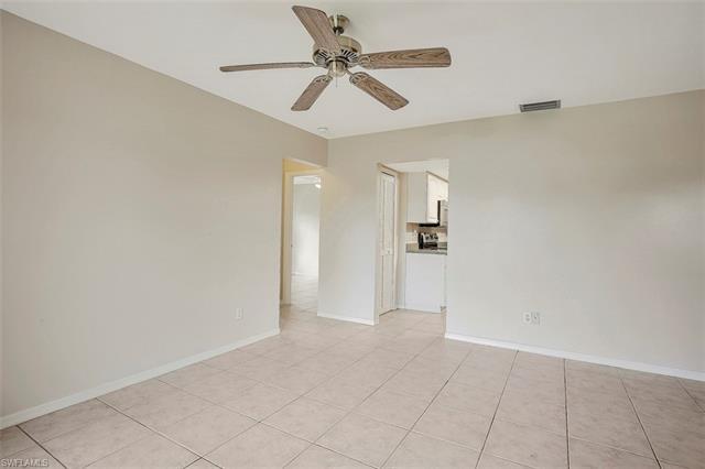 17512 Fuchsia Rd, Fort Myers, FL 33967