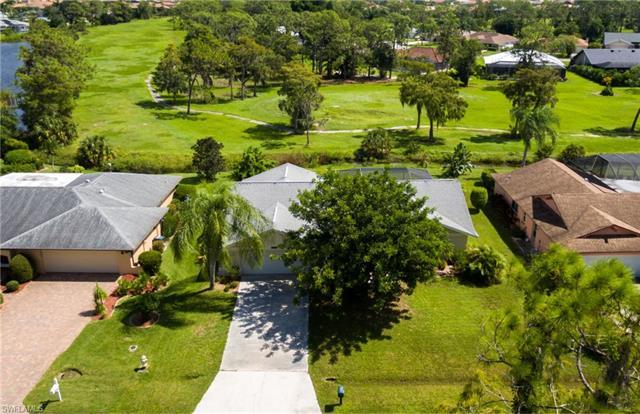 24719 Paradise Rd, Bonita Springs, FL 34135