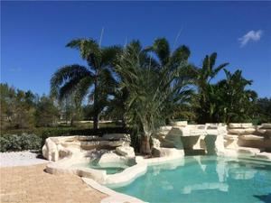 5907 Burnham Rd, Naples, FL 34119