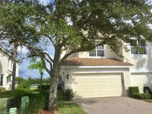 1054 Albany Ct 198, Naples, FL 34105