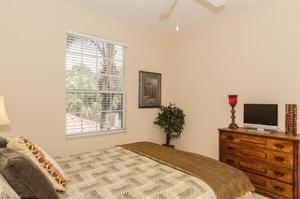 12060 Matera Ln 202, Bonita Springs, FL 34135