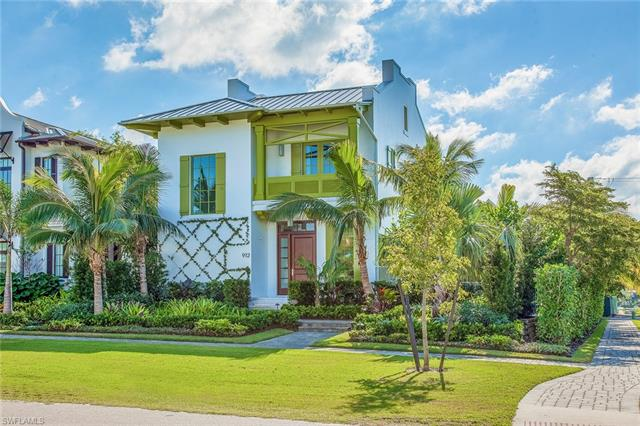 912 9th Ave S, Naples, FL 34102