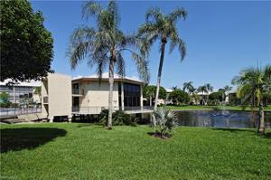 788 Park Shore Dr A-26, Naples, FL 34103