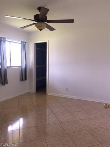 595 99th Ave N, Naples, FL 34108