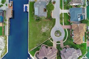 1020 Dill Ct, Marco Island, FL 34145