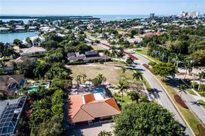 821 Barfield Dr, Marco Island, FL 34145