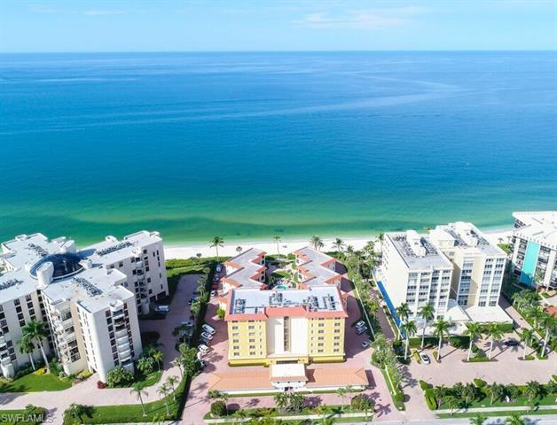 3333 Gulf Shore Blvd N 102, Naples, FL 34103