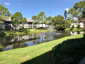 14520 Summerlin Trace Ct 3, Fort Myers, FL 33919