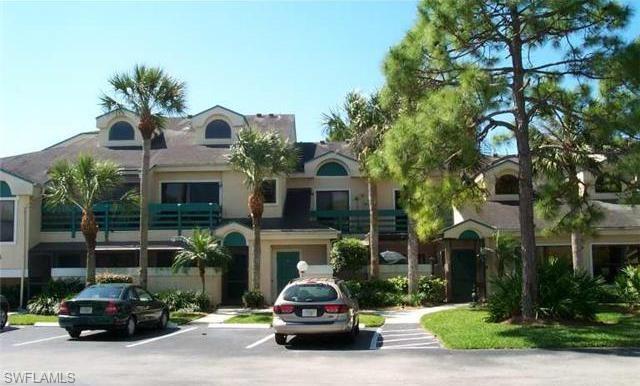 76 Emerald Woods Dr L1, Naples, FL 34108