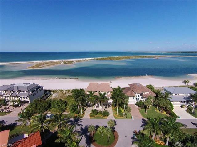 162 South Beach Dr, Marco Island, FL 34145