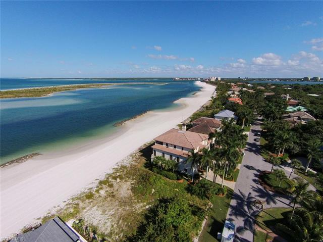 162 South Beach Dr, Marco Island, FL 34145
