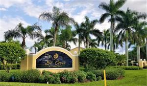 4610 Saint Croix Ln 1023, Naples, FL 34109