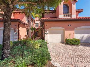 5795 Grande Reserve Way 1002, Naples, FL 34110