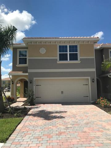 12574 Laurel Cove Dr, Fort Myers, FL 33913