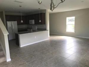 12574 Laurel Cove Dr, Fort Myers, FL 33913