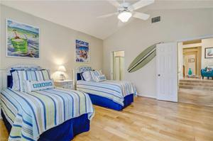 11384 Quail Village Way 203, Naples, FL 34119