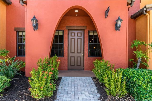 8067 Bibiana Way 503, Fort Myers, FL 33912