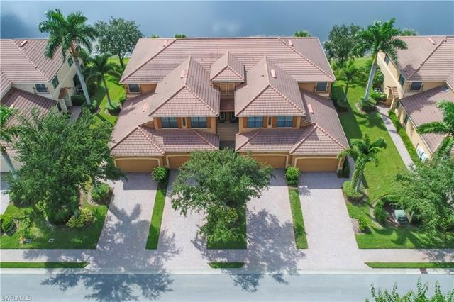 10490 Smokehouse Bay Dr 202, Naples, FL 34120