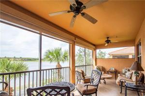 10490 Smokehouse Bay Dr 202, Naples, FL 34120