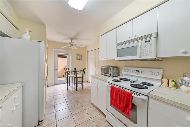 26700 Rosewood Pointe Dr 106, Bonita Springs, FL 34135