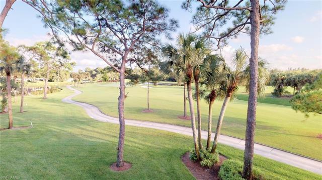 107 Clubhouse Ln 393, Naples, FL 34105